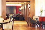 Hotel-BROOKS-DUBLIN-IRLANDA