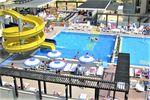 Hotel-BURGAS-BEACH-SUNNY-BEACH-BULGARIA