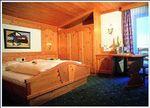 Hotel-BURGSTALL-STUBAITAL-AUSTRIA