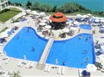 BYALA-BEACH-RESORT-BULGARIA