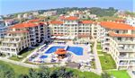 BYALA-BEACH-RESORT