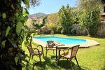 Hotel-BYZANTION-PELOPONEZ-GRECIA