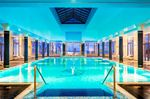 Hotel-Barcelo-Concorde-Green-Park-Palace-Sousse-TUNISIA