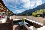 Berghotel-ITALIA
