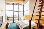 Hotel-Bohinj-Eco-BOHINJ-SLOVENIA