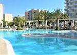 Hotel-CABALLERO-MALLORCA-SPANIA
