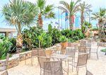Hotel-CACTUS-BEACH-CRETA-GRECIA