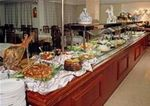 Hotel-CACTUS-MALLORCA-SPANIA