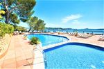 Hotel-CALA-FORNELLS-MALLORCA-SPANIA