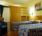 Hotel-CALABRIA-BARCELONA-SPANIA