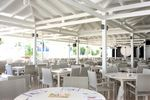 Hotel-CALLISTO-HOLIDAY-VILLAGE-AYIA-NAPA-CIPRU