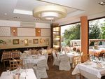Hotel-CALYPSO-HALKIDIKI-GRECIA