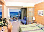 Hotel-CALYPSO-BEACH-RHODOS-GRECIA