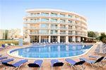 Hotel-CALYPSO-SUNNY-BEACH-BULGARIA