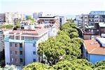 Hotel-CALYPSO-RIMINI-ITALIA