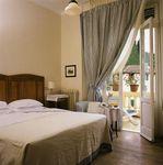 Hotel-CANALI-COASTA-LIGURICA-ITALIA