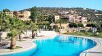 Hotel-CANDIA-PARK-VILLAGE-CRETA-GRECIA