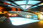 Hotel-CAPARENA-&-WELLNESS-CLUB-SICILIA-ITALIA