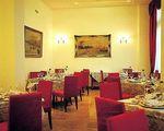 Hotel-CAPSIS-BRISTOL-SALONIC-GRECIA