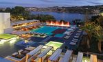 CAPSIS-ELITE-RESORT-CRYSTAL