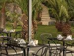 Hotel-CAPSIS-ELITE-RESORT-CRYSTAL-CRETA-GRECIA