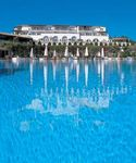 Hotel-CAPSIS-ELITE-RESORT-RUBY-RED-CRETA-GRECIA