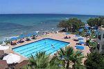 Hotel-CARAVEL-ZAKYNTHOS-GRECIA