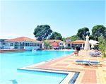 Hotel-CARAVOS-SKIATHOS-GRECIA
