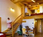 Hotel-CARLO-MAGNO-ZELEDRIA-MADONNA-DI-CAMPIGLIO-ITALIA