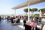 Hotel-CARLTON-LIDO-DI-JESOLO-ITALIA