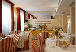 Hotel-CARLTON-CAPRI-VENETIA-ITALIA