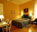 Hotel-CAROLUS-FLORENTA-ITALIA