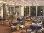 Hotel-CASA-CAPRILE-CAPRI-ITALIA