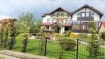 Hotel-CASA-DOMNEASCA-Transfagarasan-ROMANIA