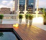 Hotel-CASA-FUSTER-BARCELONA-SPANIA