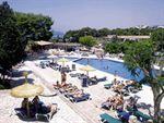 Hotel-CASABLANCA-MALLORCA-SPANIA