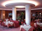 Hotel-CASCAIS-MIRAGEM-CASCAIS-PORTUGALIA