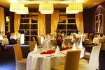 Hotel-CASTLEKNOCK-DUBLIN-IRLANDA