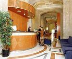 Hotel-CATALONIA-ALBINONI-BARCELONA-SPANIA