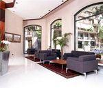 Hotel-CATALONIA-BERNA-BARCELONA-SPANIA