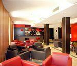 Hotel-CATALONIA-CENTRO-MADRID-SPANIA