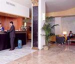 Hotel-CATALONIA-CORCEGA-BARCELONA-SPANIA