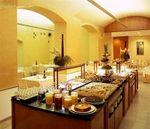 Hotel-CATALONIA-DUQUES-DE-BERGARA-BARCELONA-SPANIA