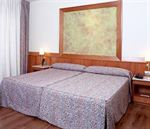 Hotel-CATALONIA-EXCELSIOR-VALENCIA-SPANIA