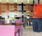 Hotel-CATALONIA-FORUM-ART-BRUXELLES-BELGIA