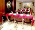 Hotel-CATALONIA-MIKADO-BARCELONA-SPANIA