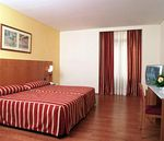 Hotel-CATALONIA-MORATIN-MADRID-SPANIA