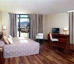 Hotel-CATALONIA-RAMBLAS-BARCELONA-SPANIA