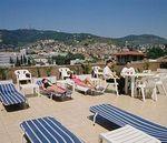 Hotel-CATALONIA-RUBENS-BARCELONA-SPANIA