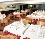 Hotel-CATALONIA-SUITE-BARCELONA-SPANIA